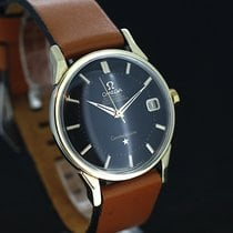 Omega Constellation Automatic Caliber 561 aus 1966 Super Zustand