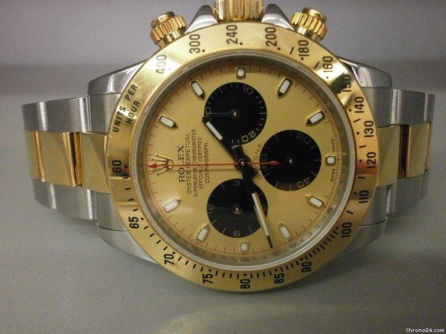 Часы Rolex Купить Часы Rolex недорого из Китая на AliExpress