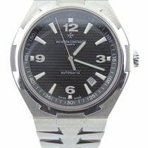 Vacheron Constantin 47040/B01A-9094 Overseas