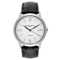 Baume & Mercier Men's Classima Executives Watch