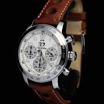 Chopard Limited Edition Mille Miglia Jacky lclx FULL  SET...