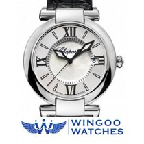 Chopard IMPERIALE 36 MM Ref. 388532-3001