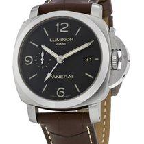 Panerai Luminor 1950 Men's Watch PAM00320