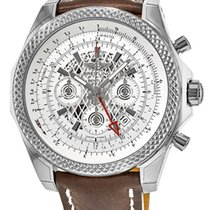 Breitling Bentley Men's Watch AB043112/G774-443X