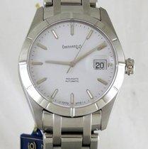 Eberhard & Co. Aquadate Automatic