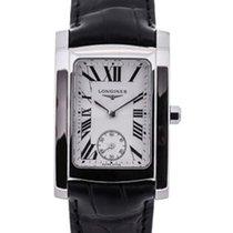 Longines Dolcevita - Medium Watch L55024712