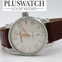 Montblanc Timewalker Automatic  105813