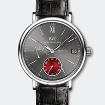 IWC Portofino Tribeca Film Festival Limited Ed. 1 of 100