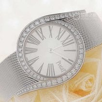 Piaget Limelight Gala Milanese 32 mm