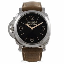 Panerai Eightday PAM00557 Luminor 3 Days