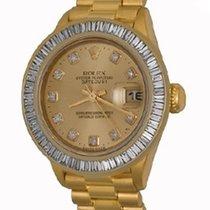 롤렉스 (Rolex) Datejust Model 69178 69178