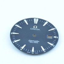 Omega Zifferblatt Herren Uhr 29mm Durchmesser Seamaster 150m