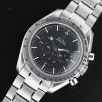 Omega Speedmaster Broad Arrow Ref 3594.50.00