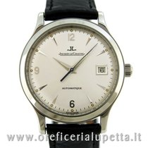 Jaeger-LeCoultre Orologio  Master Control 140.8.89