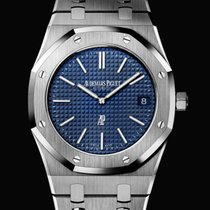 Audemars Piguet Royal Oak Selfwinding ROYAL OAK EXTRA-THIN