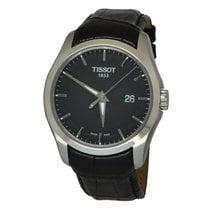 Tissot Couturier T0354101605100 Watch