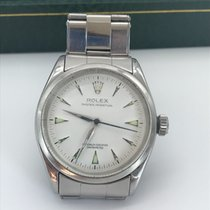 Rolex Oyster Perpetual 34 mm Precision