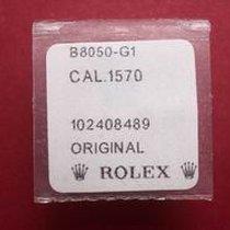 Rolex 1570-8050 Sekundenrad