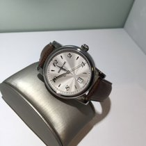 Montblanc Star Traditional Collection Date