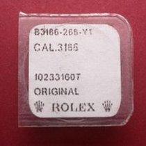 Rolex 3186-268 Deckplatte