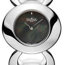 Davosa Vintage 60s Damenuhr 168.570.55