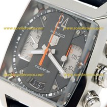 Ταγκ Χόιερ (TAG Heuer) MONACO 24 Hours Le Mans Limited Edition...