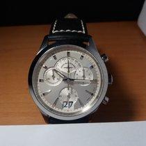 Zeno-Watch Basel Zeno Gentleman Vintage Line Mens