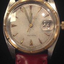 Rolex oysterdate 6694