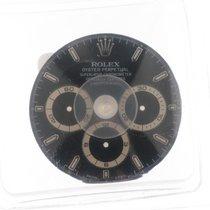 勞力士 (Rolex) Rolex Daytona Black dial Luminova 16520