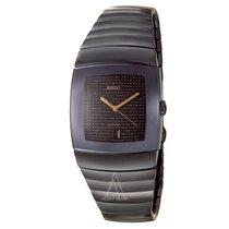 Rado Men's Sintra Jubile Watch