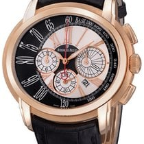 Audemars Piguet Millenary Chronograph 26145OR.OO.D093CR.01