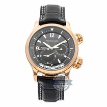 Jaeger-LeCoultre Master Compressor Geographic Q1712440