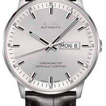 Mido Commander II Gent Automatik Chronometer M021.431.16.031.00
