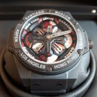 Hublot Big Bang King Power Unico GMT