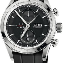 Oris Artix Oris Artix GT Chronograph 674.7661.4174.RS