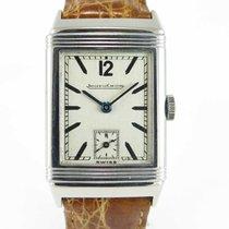 Jaeger-LeCoultre Reverso Vintage orginal 1930's Art Deco
