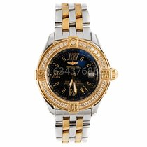 Breitling B-Class Lady D6736553 (Pre-Owned)