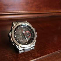 Casio MTG-S1000D-1A4ER G-Shock 54mm 200M