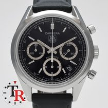TAG Heuer Carrera 16 Re Edition