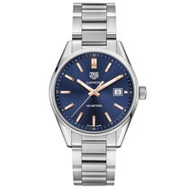 TAG Heuer CARRERA Damen