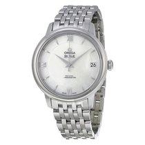 Omega De Ville 42410332005001 Watch