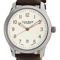 Louis Erard HERITAGE Ref. 69267AA01
