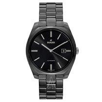Rado Men's Specchio Watch