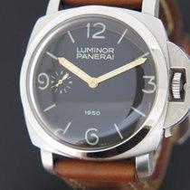 Panerai Luminor 1950 PAM 127