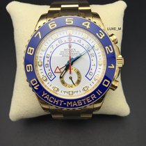 勞力士 (Rolex) 116688