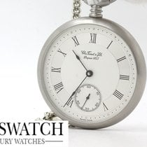 天梭 (Tissot) Orologio da Tasca, Pocket Watch NEW T