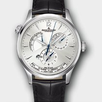 Jaeger-LeCoultre Master Geographic ref. Q1428421 39MM