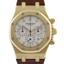 Audemars Piguet Royal Oak Ref. 26022BA