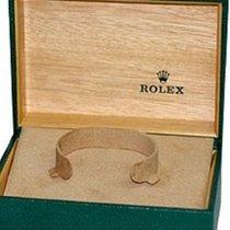 Scatola per sportivi Rolex art. A24