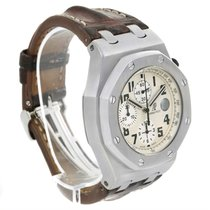 Audemars Piguet Royal Oak Offshore Safari Watch 26170st.oo.d09...